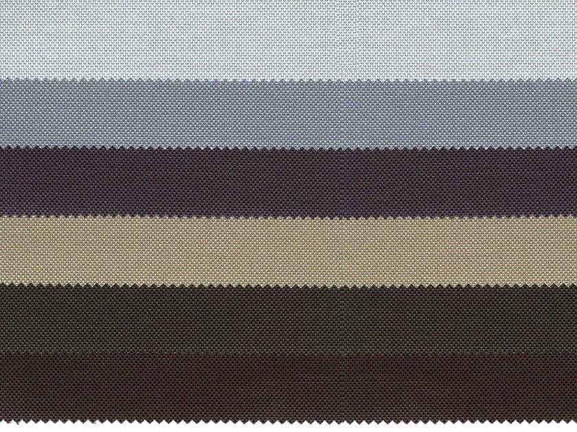 Fire retardant Trevira® CS fabric for curtains GALAXY 2 F R