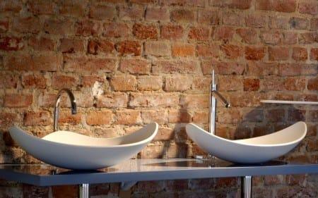HI-MACS® Design by JARO VĚTVIČKA, fabrication Polytrade CE
