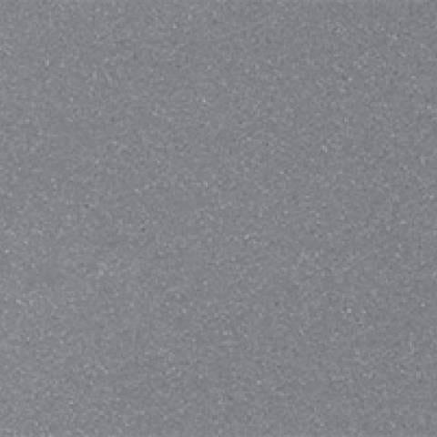 HI-MACS® Kold Silver