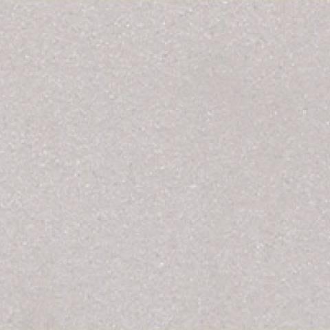 HI-MACS® Kreamy Grey