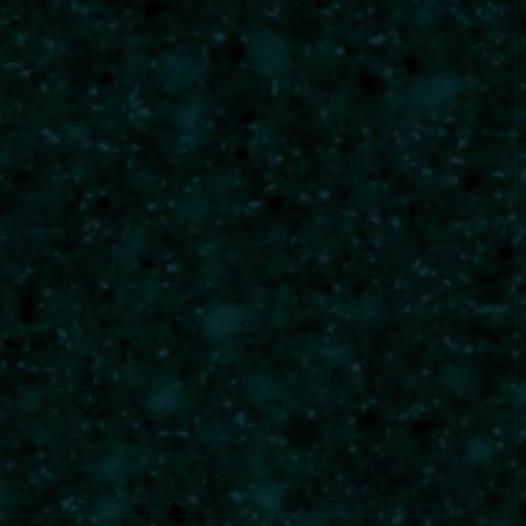 HI-MACS® Black Granite