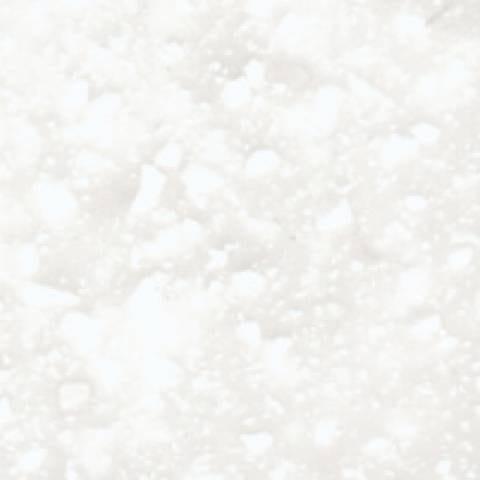 HI-MACS® Arctic Granite