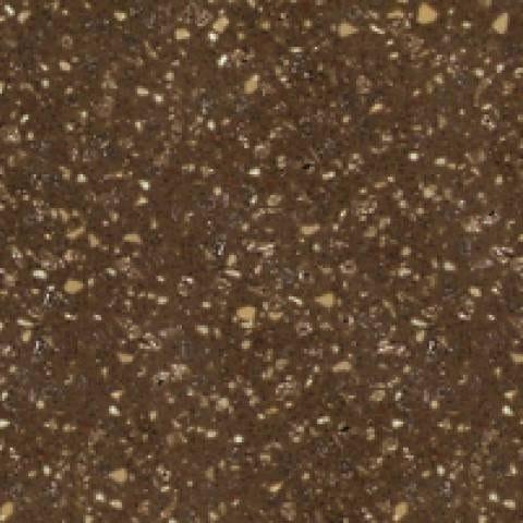 HI-MACS® Mocha Granite