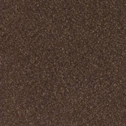 HI-MACS® Brown Pearl