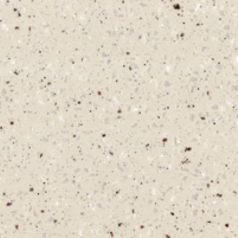 HI-MACS® Grey Crystal