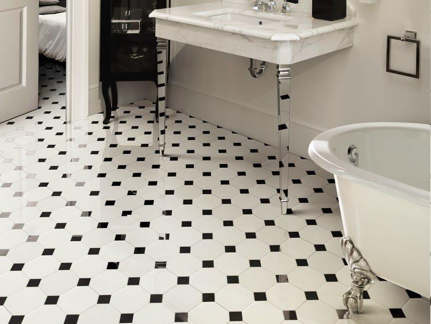 Marble Flooring Lite Marble Tiles By Devondevon