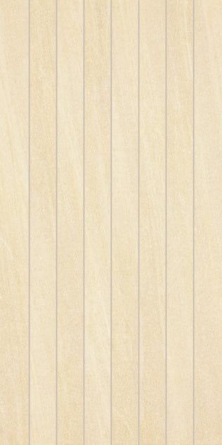 SANDY WHITE STAVE 30X60