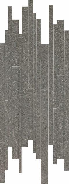 TRENDY BLACK WALL 30X60