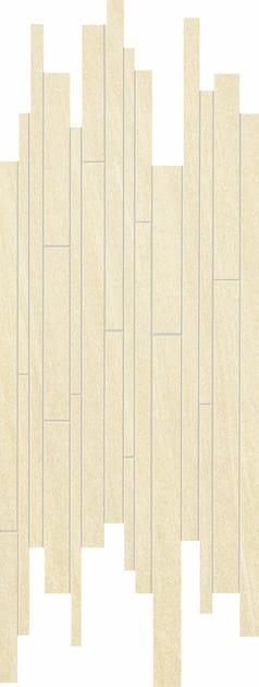 SANDY WHITE WALL 30X60