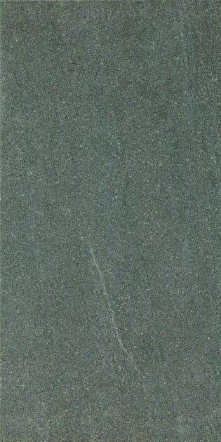 TRENDY BLACK 60X120