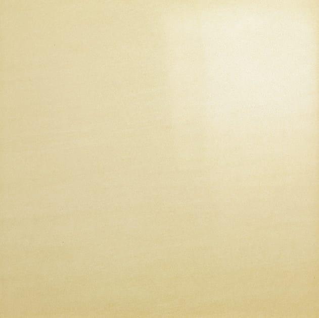 SANDY WHITE LAPP 60X60