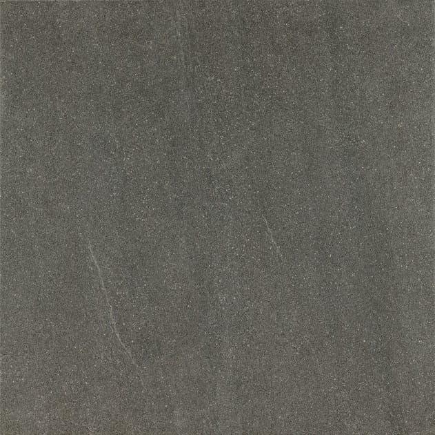 TRENDY BLACK 60X60