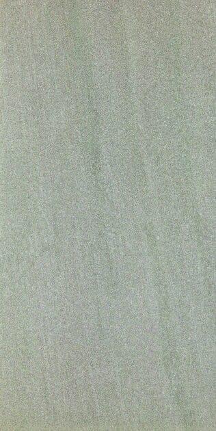 URBAN GREY 60X120