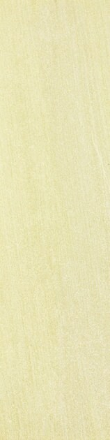 SANDY WHITE 30X120