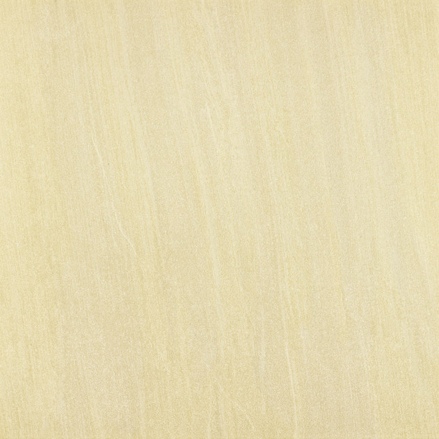 SANDY WHITE 60X60