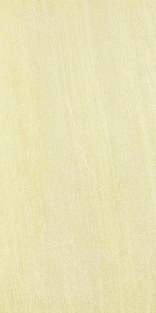 SANDY WHITE 60X120