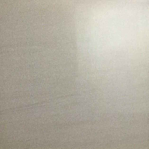 URBAN GREY LAPP 60X60