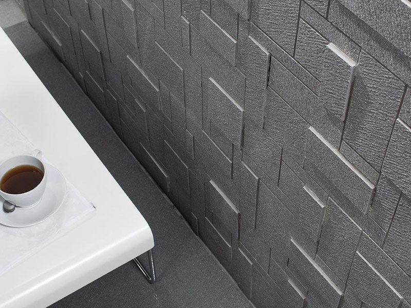 Porcelain stoneware wall/floor tiles ABSOLUTE by Ceramiche Caesar
