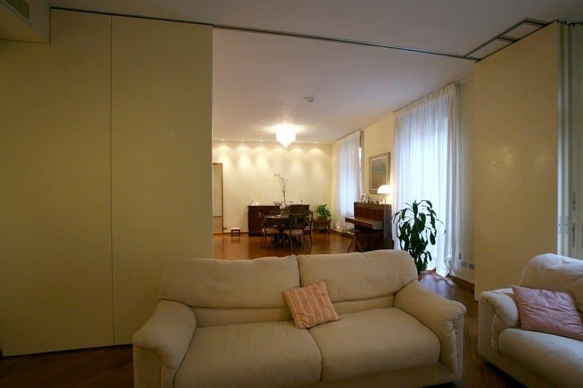 PMR - LIGHT residenza privata centro storico Roma