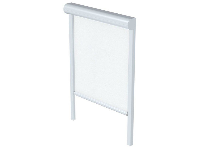 Box roller blind VB 101/201 | Awning by HELLA