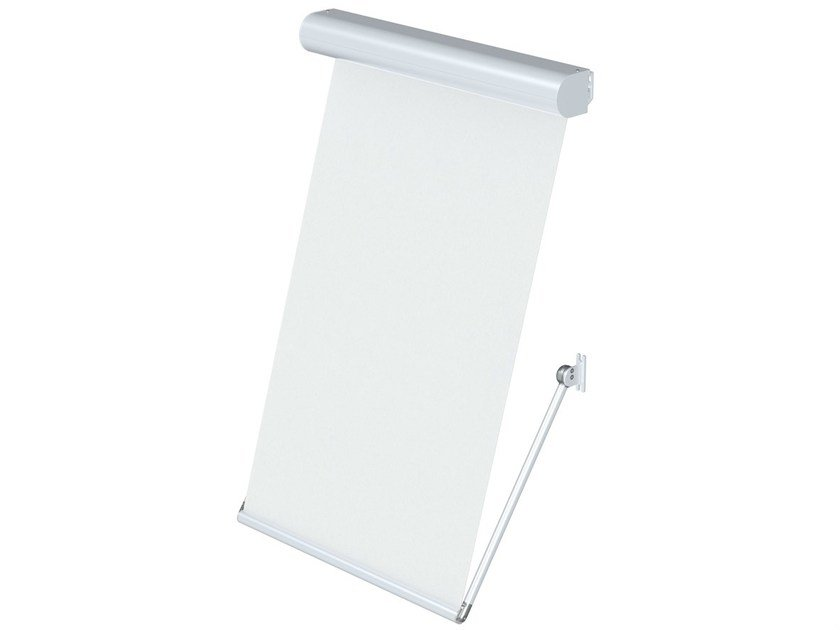 Box roller blind VB 105/205 | Awning by HELLA