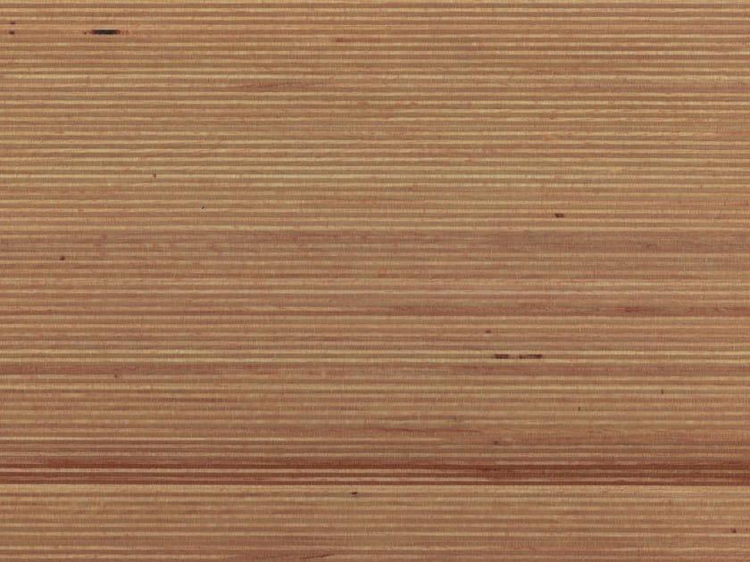 Beech Veneered panel PLEXWOOD® BEECH by Plexwood