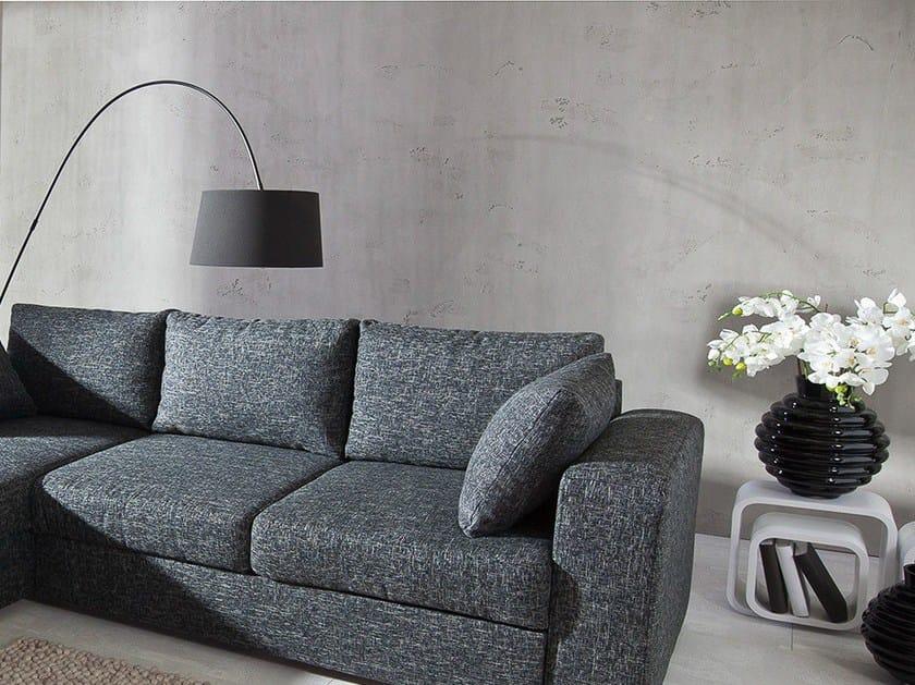imi beton wall tiles with concrete effect betonar by legnopan plus preise