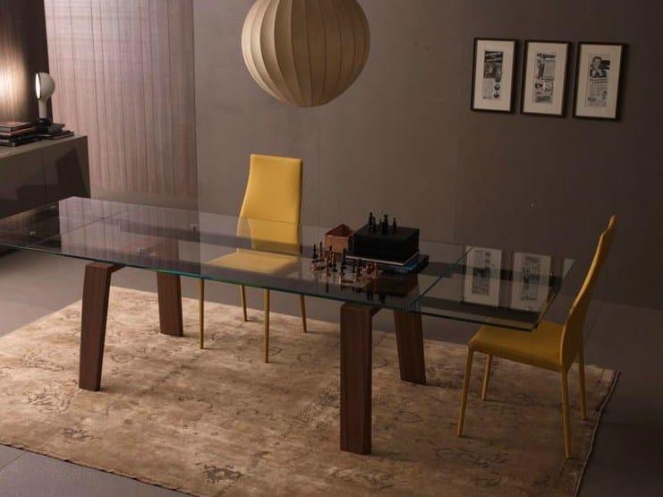 Schienale Alto HayworthSedia Dream Con Rivestita Ecopelle In Pelle Design Italy O Y29WEHDI