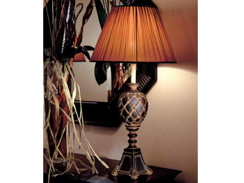 Table lamp 99102C | Table lamp by Transition by Casali