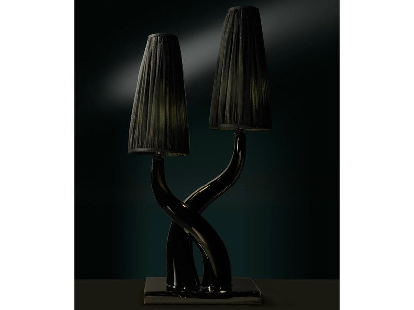 Table lamp EVASION by Transition by Casali