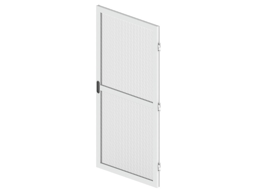 Insect screen ISDP by HELLA