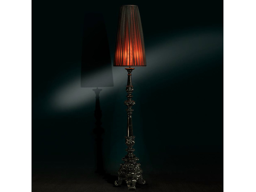 Floor lamp BAROCO by Transition by Casali