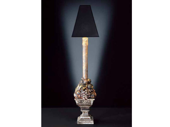 Table lamp FRUTTA by Transition by Casali