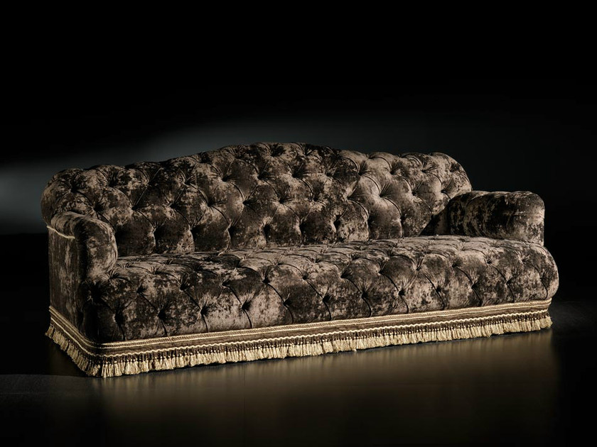 Sofa 3040 | Sofa by Transition by Casali