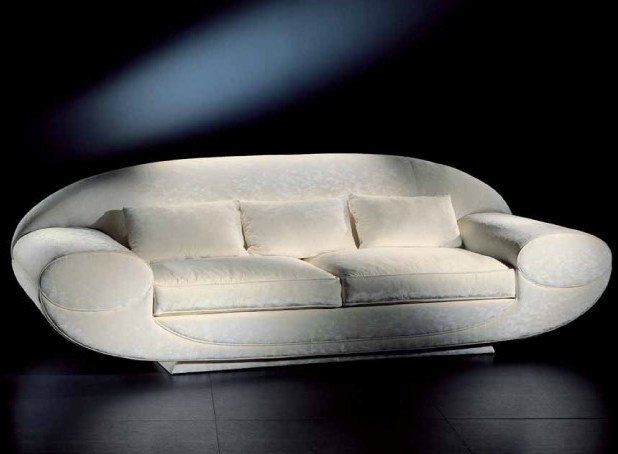 Sofa 3026 | Sofa by Transition by Casali