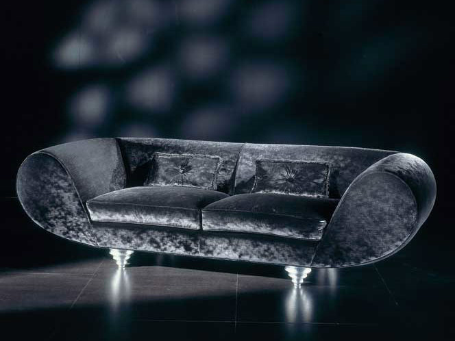 Sofa 3029 | Sofa by Transition by Casali