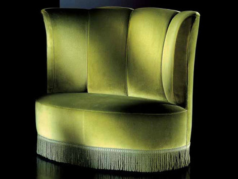 Sofa 3012 | Sofa by Transition by Casali
