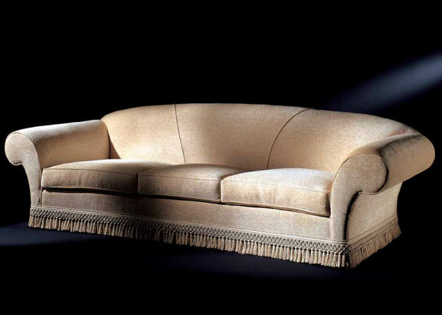 Sofa 3024 | Sofa by Transition by Casali