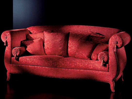 Sofa 3015 | Sofa by Transition by Casali
