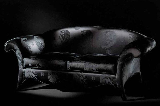 Sofa 3018 | Sofa by Transition by Casali