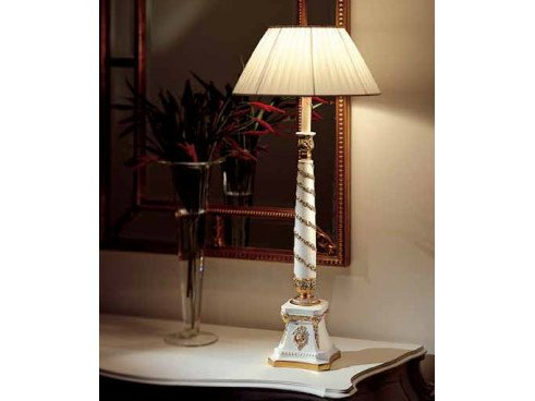 Table lamp 01039 D | Table lamp by Transition by Casali