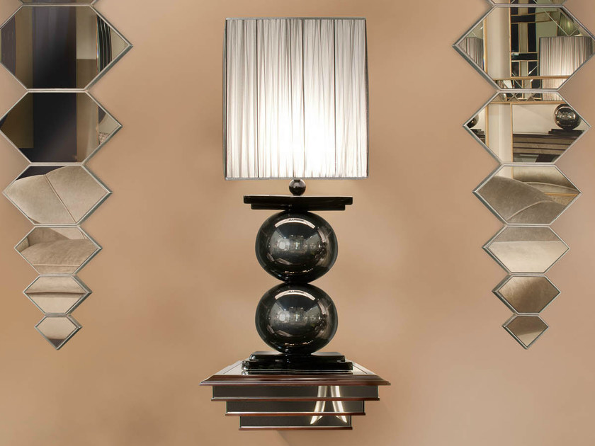 Table lamp AMBIANCE 155 | Table lamp by Transition by Casali