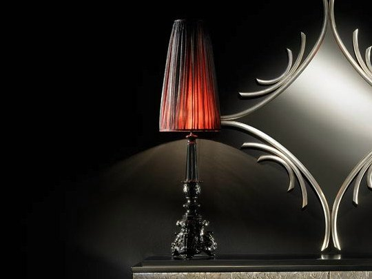 Table lamp AMBIANCE 144 | Table lamp by Transition by Casali