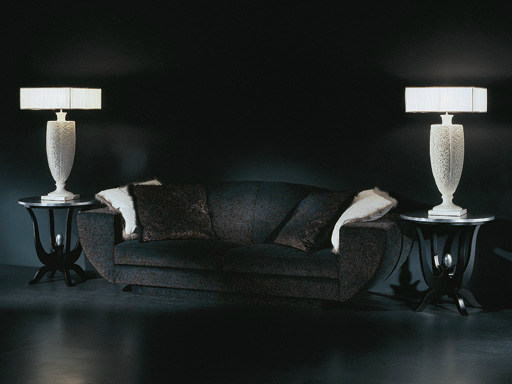 Sofa AMBIANCE 133 | Sofa by Transition by Casali