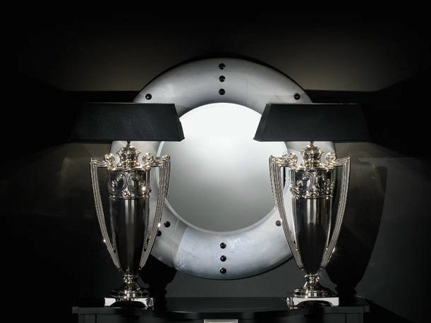 Table lamp AMBIANCE 146 | Table lamp by Transition by Casali