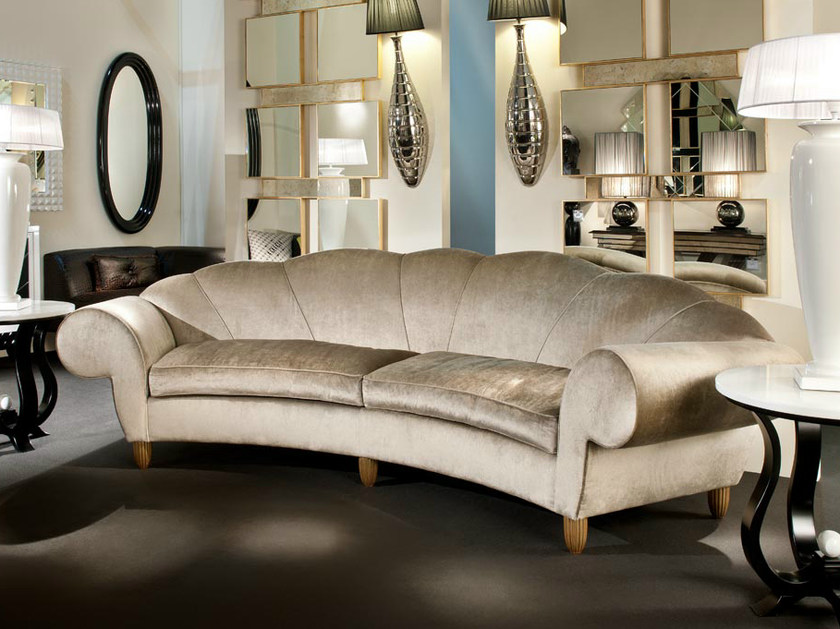 Sofa AMBIANCE 153 | Sofa by Transition by Casali