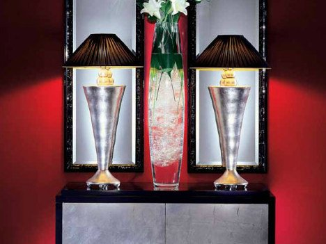 Table lamp AMBIANCE 123   Table lamp by Transition by Casali