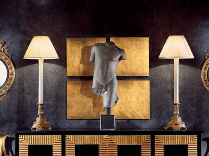 Table lamp AMBIANCE 115 | Table lamp by Transition by Casali