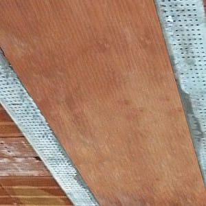 Strutture Metalliche Strutture Archiproducts