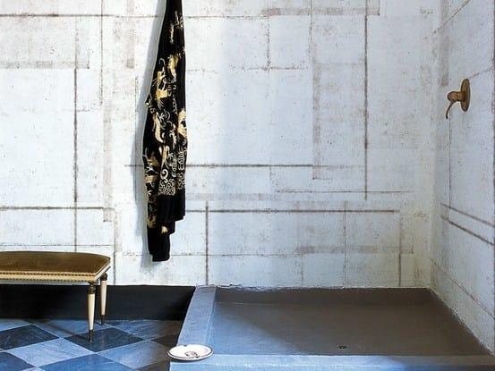 Motif GRAPHITE by Wall&decò
